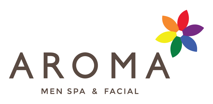aroma park men Welcome to the aurora rv park  additionally, the existing men's and women's restrooms  just ask us for one and you can have the aroma of a delightfully.